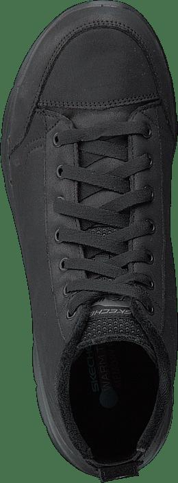 Sportsko Lilla Skechers Wishes Online Sko Appeal Og Sneakers Warm Kjøp Flex Bbk 2 0 OFdwd8q1