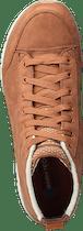 Kup Skechers Flex Appeal 2.0 Warm Wishes Csnt Buty Online
