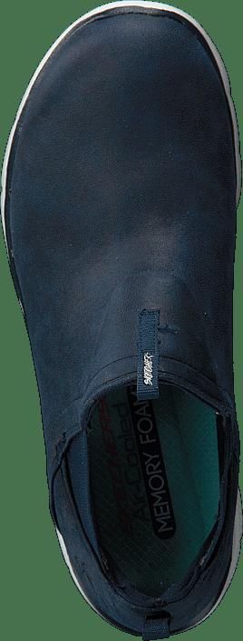 Skechers Deal Appeal Sneakers Online Sko Kjøp Flex Blå Nvy Done 2 0 axwaAgdq