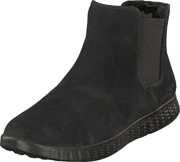 Skechers kvinnor On The Go glide Bbk lila Skor Online