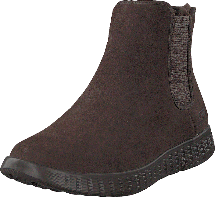 Skechers - Womens On The Go -glide Choc