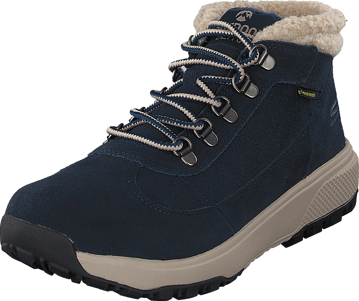 Womens Outdoor Ultra Nvy