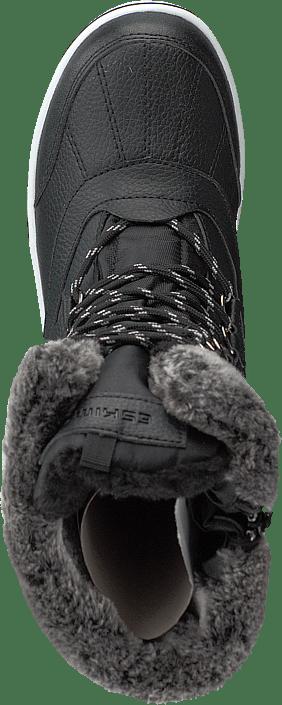 Frosty Waterproof Black
