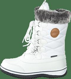 Eskimo, Skor Nordens största utbud av skor   FOOTWAY.se