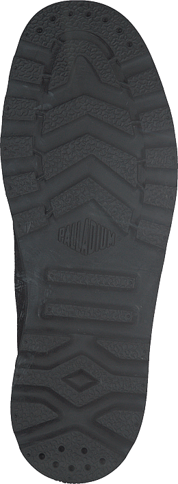 Boots 60090 Palladium Online Sorte Pampa Og Sko Støvler Originale Black 78 Hi Køb wP1dqw