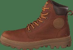 Ligne chaussures En La meilleure sélection de Homme d Chaussures y8wOmNnPv0