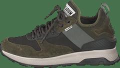 Palladium - Ax eon Army Runner Beluga d5c5e182b1