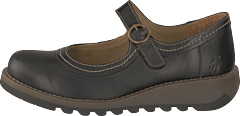 Fly London Children s Shoes Online - Europe s greatest selection of ... 7292713173