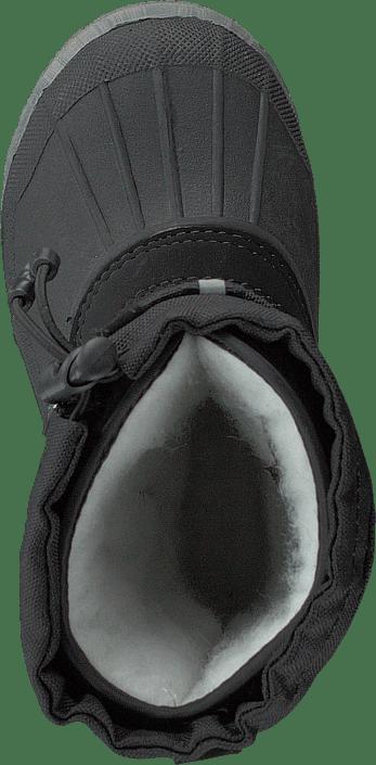 Eskimo - Scooter Child Black