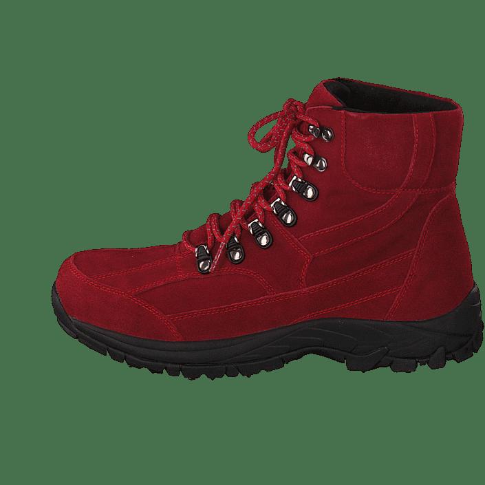 pajar winter boots, CHRISTINE PAJAR Dame Heritage,pajar
