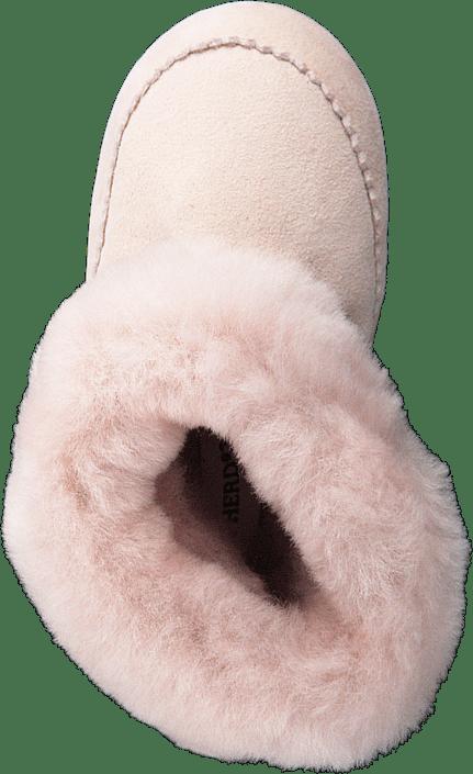Shepherd - Piteå Pink