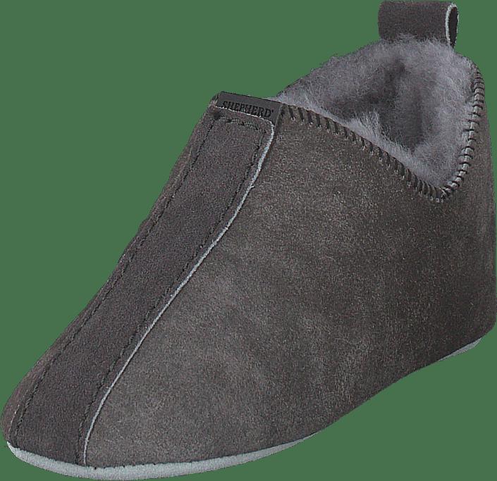 Shepherd - Viared Antique/Grey