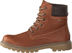 Monta Gore-tex® Brown