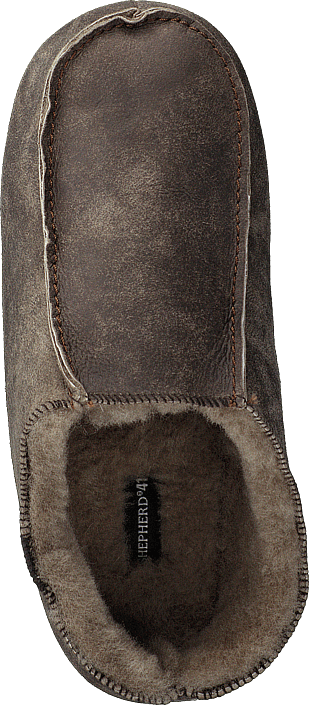 Birro Antique/Stone