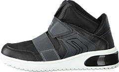 Geox Shoes Online Europe's greatest selection of shoes