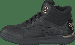 Geox, Sneakers en Sportschoenen Het mooiste schoenen