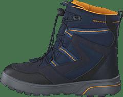 Geox, Kinderen, Schoenen Het mooiste schoenen assortiment
