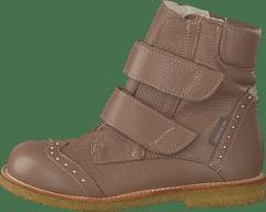 6fe6f48fb71 Angulus Sko Online - Danmarks største udvalg af sko | FOOTWAY.dk