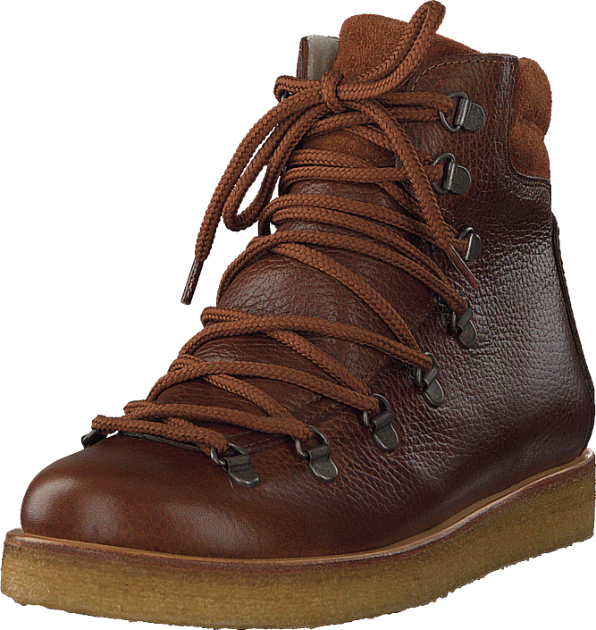 D And Medium Rings Brown With Boot Laces T3J1FlKc