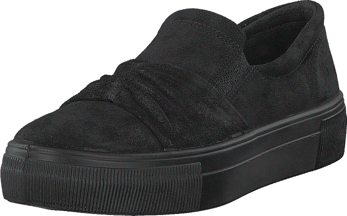 Legero - Lima Black Combi
