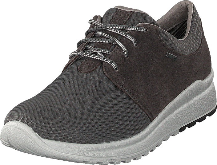 Legero Lavagna tex® Sneakers Online Sko Kjøp Marina Gore Brune 7xdqFq1