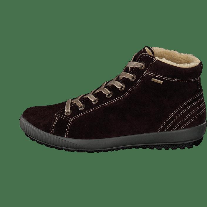 Sneakers Sorte Sko tex® Online Gore Og Kjøp Legero Amarone Tanaro Sportsko Z6wK8Cq