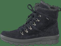 forhandler av legero sko