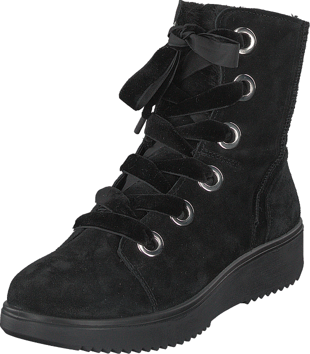 on feet at wholesale online no sale tax Camino Gore-tex® Black