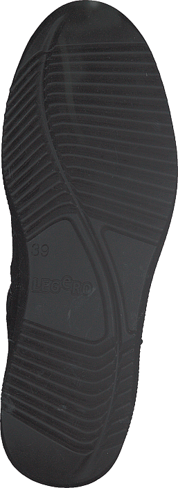 42b3c8458e Camino Black tex® Legero Boots Sko Sorte Kjøp Gore Online CqSt5