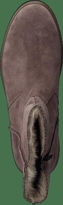 Legero - Camino Gore-tex® Dark Clay