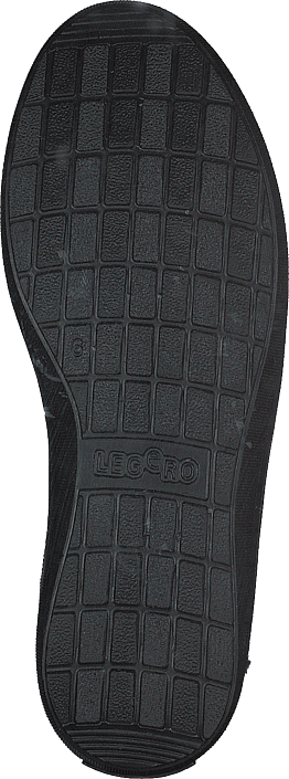 Legero - Mira Gore-tex® Black