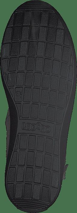 Legero Mira Gore-tex® Lead 9541277896