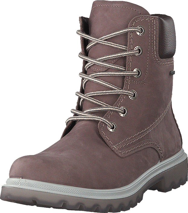 Legero - Monta Gore-tex® Dark Clay