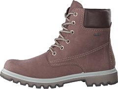 Monta Gore-tex® Dark Clay