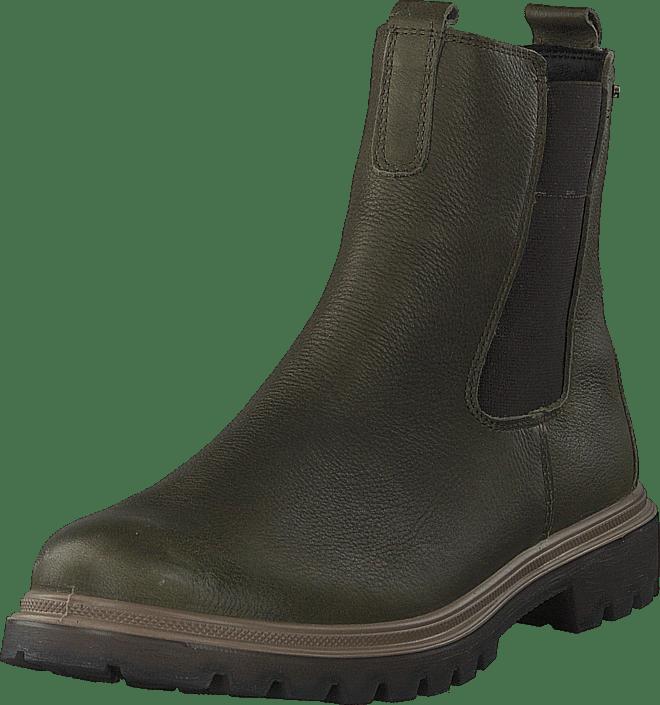 1ef2311f6d2 Monta Gore Boots Muschio Online Legero Sko Kjøp Grå tex® gaq5vxn6w