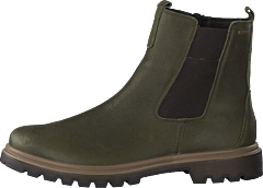 new release best prices well known Legero Shoes Online - Europe's greatest selection of shoes ...