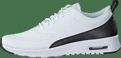 Nike Wmns Air Max 97 GUAVA ICECRIMSON TINT SAIL SUMMIT