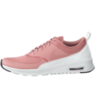 Nike Wmns Air Max Thea (Rust Pink Rust Pink Summit White Black)
