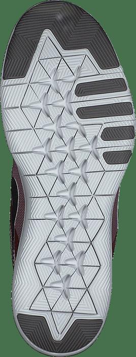 Nike - Flex Tr 8 Premium Smokey Mauve/taupe-gunsmoke