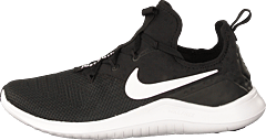 huge selection of 698ab 103a6 Nike - Free Tr 8 Black white