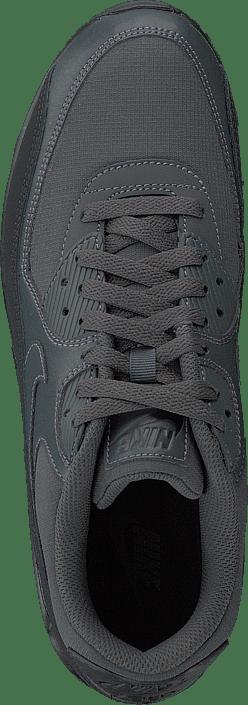 Nike - Men's Air Max '90 Essential Black/anthracite
