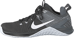 more photos 28124 281c7 Nike - Metcon Dsx Flyknit 2 Blk wht-dark Grey-wolf Grey