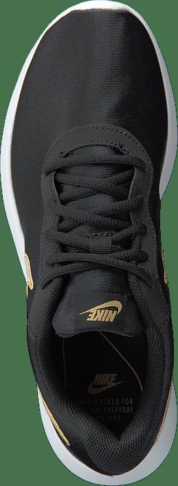 Nike - Wmns Tanjun Se Black/white