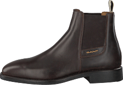 9ba4fb573e31a Gant Chelsea Boots - Europe's greatest selection of shoes | FOOTWAY ...
