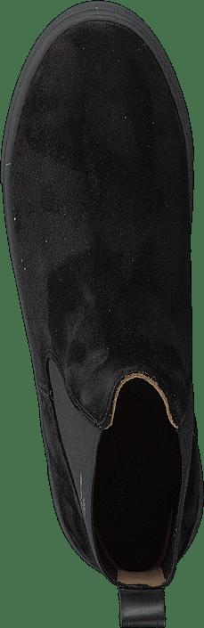 Boots Kjøp Sko Chelsea Online Sorte Gant Marie Black XRRp08r