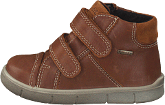 Ulli Velcro Gore-tex® Brown