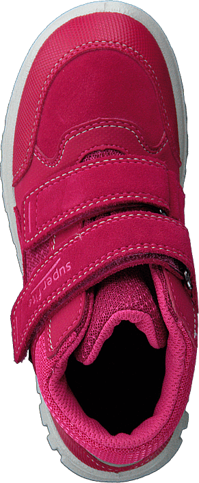 28525a53e02 Buy Superfit Sport7 Mid Gore-tex® Pink pink Shoes Online   FOOTWAY.co.uk
