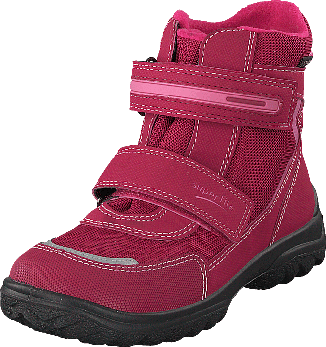 Superfit - Snowcat Gore-tex® Pink