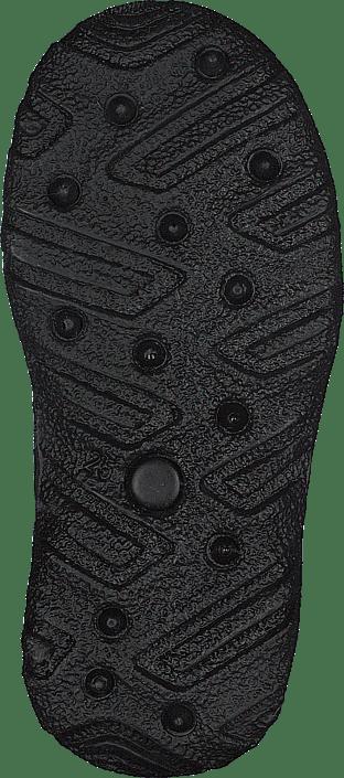 Superfit - Husky Gore-tex® Black/red