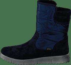 Superfit - Lora Gore-tex® Blue e16a7b418c